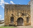 Castle of Beynac 04.jpg