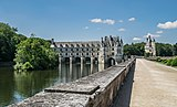 Castle of Chenonceau 15.jpg
