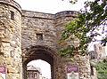 Castle of Scarborough 04.JPG