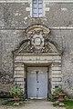 Castle of Selles-sur-Cher 09.jpg