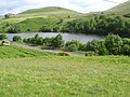 Castlehill Reservoir - geograph.org.uk - 850010.jpg