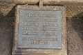 Castleton memorial 3.jpg