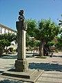 Castro Daire - Portugal (3082529217).jpg