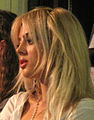 Cat Marnell at Housing Works Bookstore Cafe October 2012.jpg