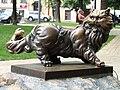 Cat Panteleimon Kyiv.jpg