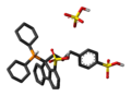 CataCXium F sulf ions skeletal.png