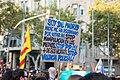 Catalan general strike 2017-04.jpg