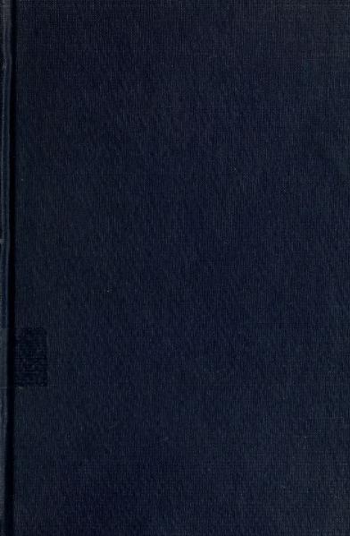 File:Catalogue général de la librairie française, 1867, tome 7.djvu
