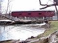 Catarack Bridge P1310061.jpg