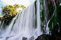 Cataratas do Iguaçu - 02.jpg