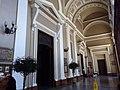 Catedral Metropolitana de Porto Alegre 03.jpg