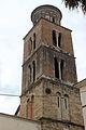 Catedral Salerno torre 06.JPG