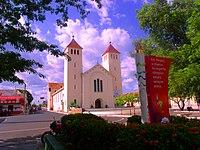 Catedral de Piripiri.JPG