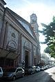 Catedral de Tampico de Nuestra Señora de la Concepción.10.JPG