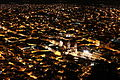 Catedral de Zacatecas de Noche.JPG