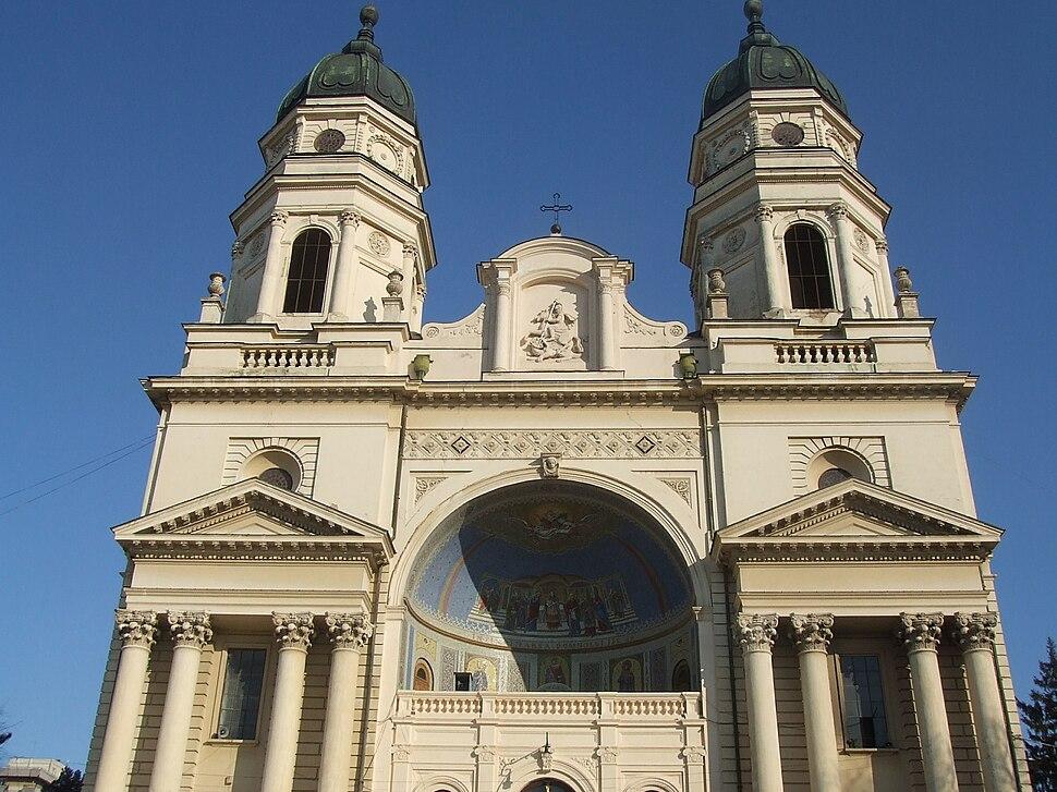 Catedrala Mitropolitana05
