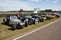 Caterham Sevens - Flickr - exfordy.jpg