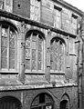 Cathédrale - Cour des Litanies - Rouen - Médiathèque de l'architecture et du patrimoine - APMH00036977.jpg