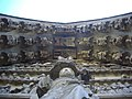 Cathédrale ND de Reims - portail du Jugement Dernier (21).JPG