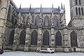 Cathédrale Saint-Étienne de Limoges - panoramio - Patrick Nouhailler's… (3).jpg