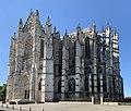 Cathédrale Saint Pierre - Beauvais (FR60) - 2021-05-30 - 1.jpg