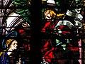 Cathédrale de Metz 376.jpg