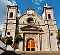 Cathedral Basilica of Saint Clement, Tenancingo, Mexico State, Mexico .jpg