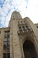 Cathedral of Learning- Looking up (13913722258).jpg