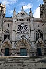 CathedraleStPierre.jpg