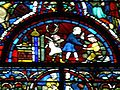 Cathedrale nd chartres vitraux017.jpg