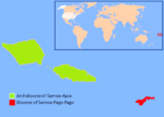 Catholic dioceses of the Samoa Islands.png