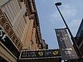 Cats The Musical (Manchester 2013).jpg