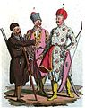 Caucasissche Völker (Die V lker des Caucasus nach den Berich 118).jpg