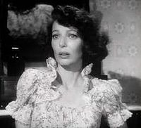 Loretta Young Wikipedia