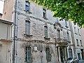 Cavaillon - Hotel d'Agar 1.jpg