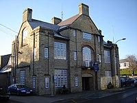 Cavan town hall.jpg