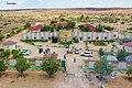 Caynaba, Somaliland.jpg