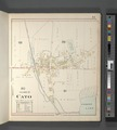 Cayuga County, Right Page (Map of village of Cato) NYPL3903600.tiff