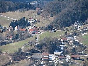 Čeče - Image: Cece IMG 2146