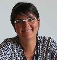 Cecile Ottogalli-Mazzacavallo.jpg