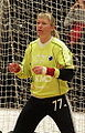 Cecilie Leganger 22.04.2009 small.jpg