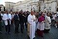 Celebrazioni San Pio da Pietrelcina (31009964738).jpg