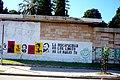 Cementerio de Buceo visto dede Calle Avenida General Rivera - panoramio (9).jpg