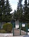 CemiterioJudeusFaro.JPG