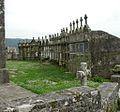 Cemiterio de San Mamede de Piñeiro, Cuntis.jpg