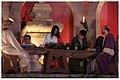 Cenas da Paixão - Semana Santa 2013 (8599484816).jpg
