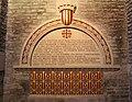 Cenotafi-Ramon Berenguer IV.jpg