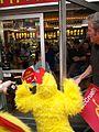Centerfold Stripper Midgets Chickens 37 2010 Shankbone.jpg
