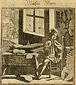 Centi-folium stultorum in quarto, oder, Hundert ausbündige Narren in folio - neu aufgewärmet und in einer Alapatrit-Pasteten zum Schau-Essen, mit hundert schönen Kupffer-Stichen, zur ehrlichen (14598129910).jpg