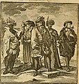 Centi-folium stultorum in quarto, oder, Hundert ausbündige Narren in folio - neu aufgewärmet und in einer Alapatrit-Pasteten zum Schau-Essen, mit hundert schönen Kupffer-Stichen, zur ehrlichen (14781718641).jpg
